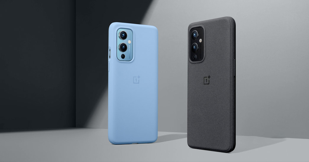 OnePlus 9R specifications, features, hardware and price in India
