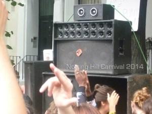 Notting-Hill-Carnival-2014-Street-Sound-System-17