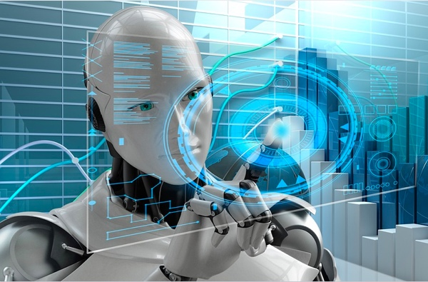 AI and Data Science Examples