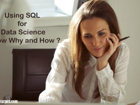 Using-SQL-for-Data-Science-Know-why-and-How--FEATURED-IMAGE