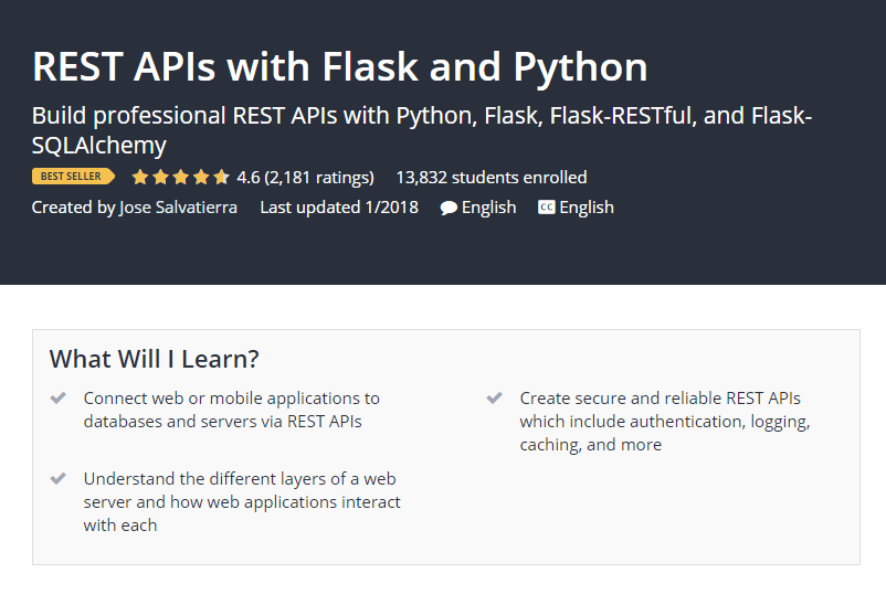 REST APIs with Flask and Python Udemy.png