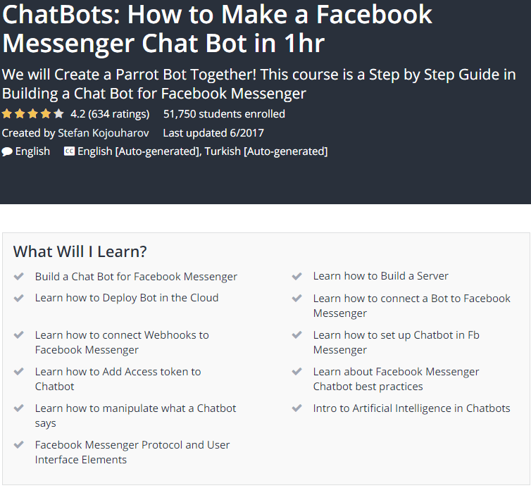 ChatBots How to Make a Facebook Messenger Chat Bot in 1hr Udemy.png