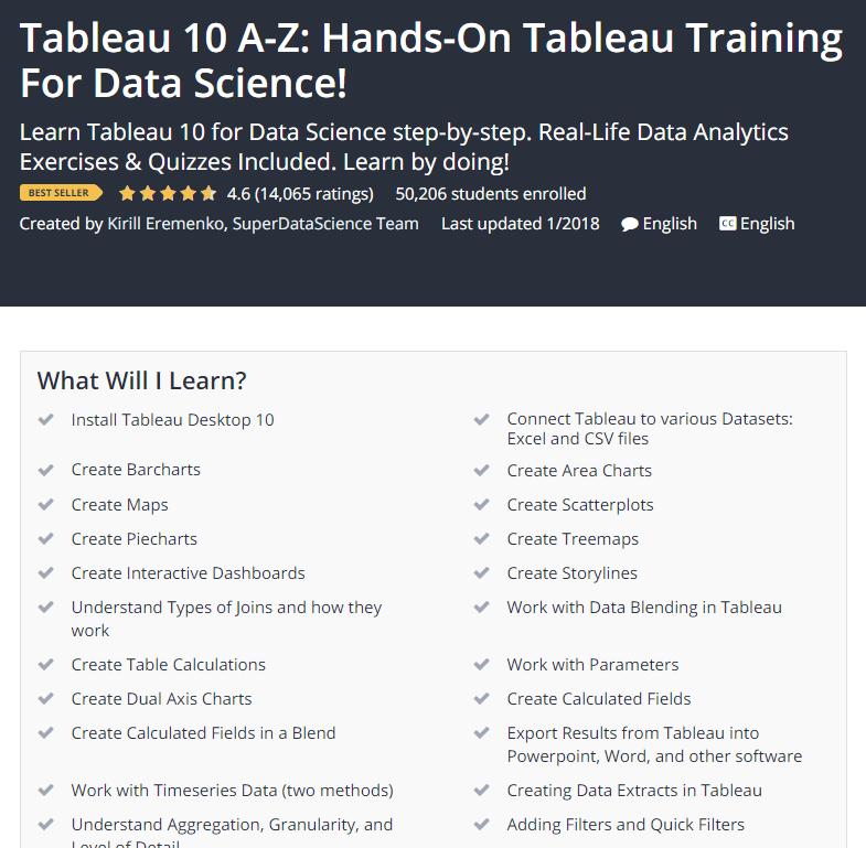 Tableau 10 A Z Hands On Tableau Training For Data Science Udemy.png