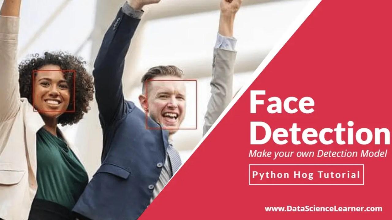 Dlib Face Recognition Python