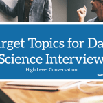 Target Topics for Data Science Interview.png
