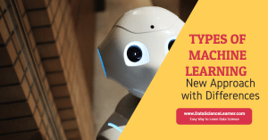 Types of Machine Learning featured image