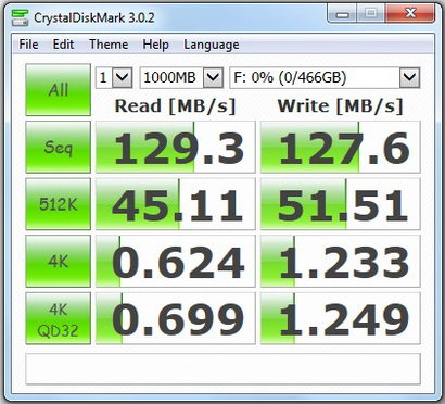 CrystalMark-test-1000MB_WDBlue-500GB