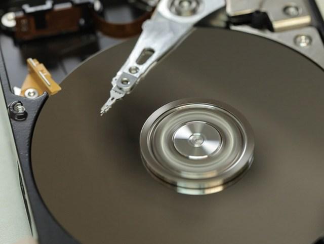 spasavanje-podataka-sa-hard-diska