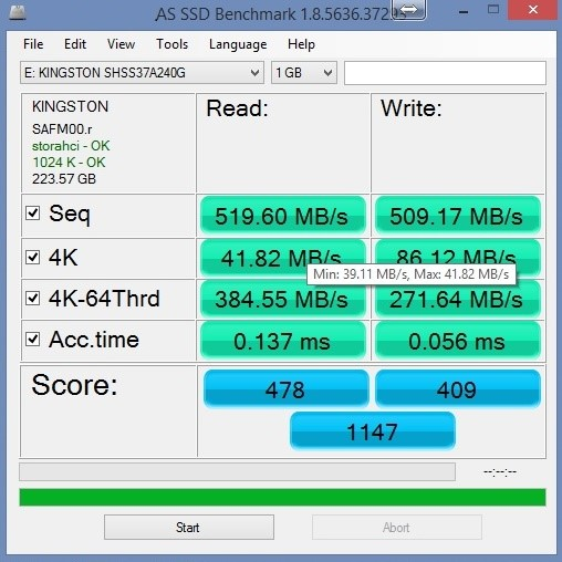 ssd-hyperx-savage_ASSSD-test-2