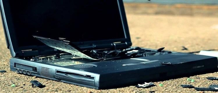 slomljeni-laptop