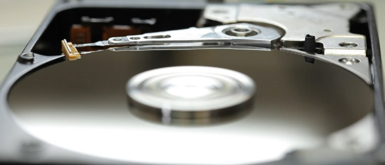 hard-disk_data-solutions-laboratorija