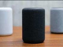 Specialists found noteworthy bug in Amazon's Alexa