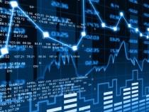 U.S. stock fates level as income season, upgrade talks proceed