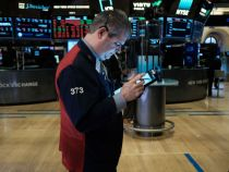 Securities exchange news live updates: Stock prospects exchange blended after selloff