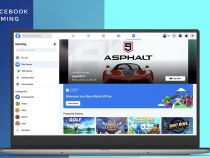 Facebook Dispatches the FarmVille of Cloud Gaming Services