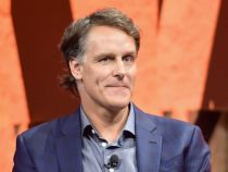 Jeff Blackburn is returning on Amazon, will now lead a new Global Entertainment Group