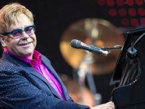 Elton John declares final 'Farewell Yellow Brick Road' tour dates