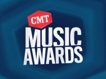 CMT Music Awards to air on CBS in 2022