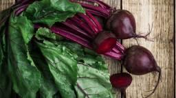 Oweli Liver Detox Capsule Ingredients Beetroot