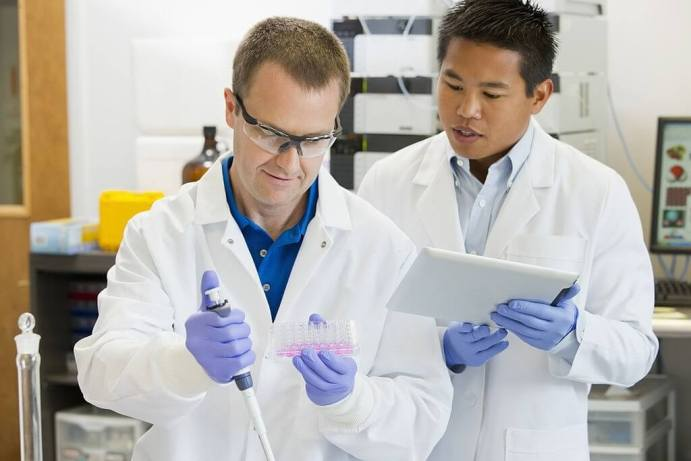 Combined Adoptive Cell Therapy And Checkpoint Inhibitors Show Promise In NSCLC