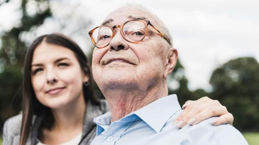 Do Diabetes Drugs Reduce Alzheimer's Risk?