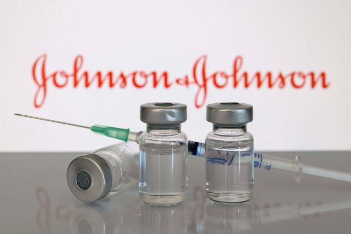 Johnson-Johnson-Booster-Shot-Prompts-Increase-In-Immune-Company-Says22-1