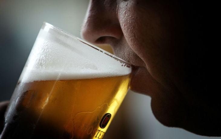 More-Successive-liquor-Utilization-Ups-Hazard-For-GI-Tumors-1