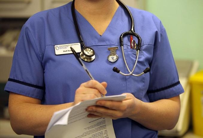 Nurses-Struggle-With-Shortage-And-Absences-As-Another-COVID-Wave-1