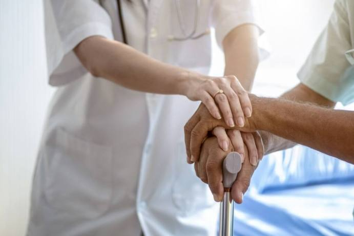 Researchers-Create-Regenerative-Safe-Alzheimers-Treatment-1