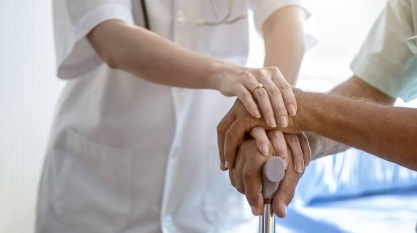 Researchers Create Regenerative, Safe Alzheimer's Treatment