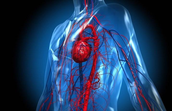 Underlying-Side-Effects-Of-Moderna-Heart-Inflammation-1