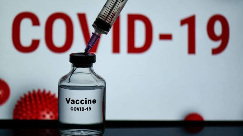 Vaccines Less Protection Against Delta But Still Reduce Risk By Two-Third