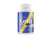 AthletePharm Keto Reviews: Is This An Innovative Weight Loss Formula?