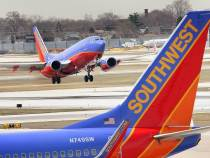 To Be CEO Of Southwest Airlines Ready To Take Measures To Cut Flights In Case Of Staff Shortage