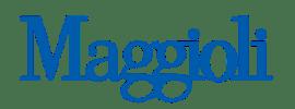 Maggioli logo
