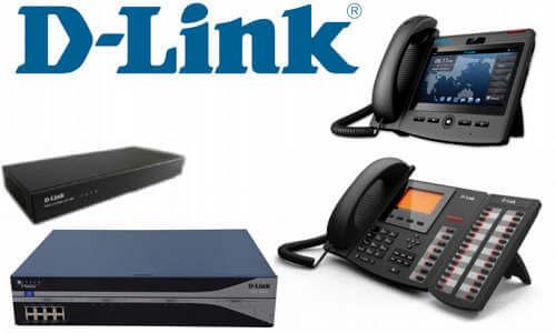 Dlink Phone System Dubai Dlink PBX Dubai