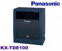 Panasonic TDE100 Dubai