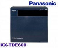Panasonic TDE600 Dubai