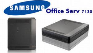 SAMSUNG OFFICESRV 7130 DUBAI 300x173 Samsung PBX Dubai
