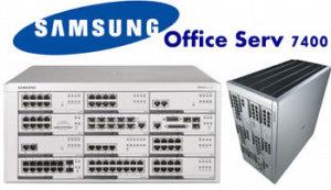 Office Serv 7400 Dubai