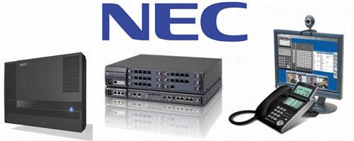 nec telephone system dubai Nec Telephone System