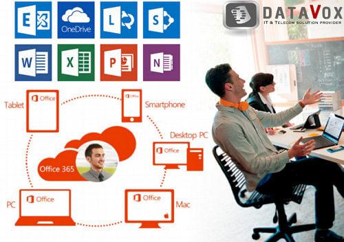 office365 dubai Office 365 Dubai