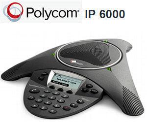 Polycom IP 6000 Dubai