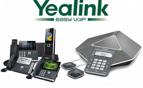 yealink phones dubai Yealink Phones Dubai