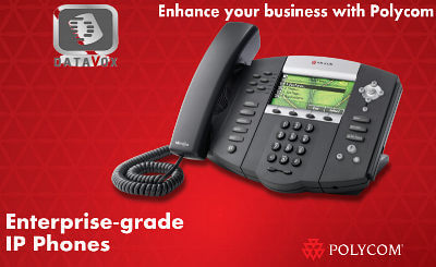 POLYCOM SOUND POINT DUBAI