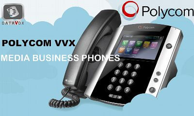 polycom vvx phones dubai POLYCOM PHONES DUBAI