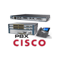 Cisco PBX Dubai