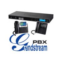 GRANDSTREAM PBX SYSTEM