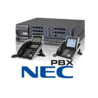 NEC PBX Dubai