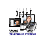 Telephone Systems & PBX in Dubai